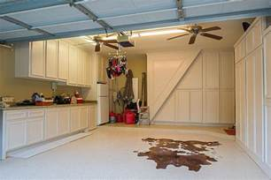 garage ceiling fan with light garage ceiling fan and light convert the garage ceiling
