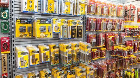ironmongery barkers dbs independent hardware  diy