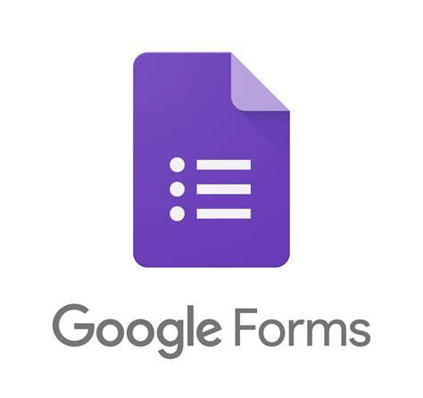 google form deploy google apps for work in your organisation