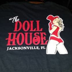doll house jacksonville doll house adult entertainment 6105 phillips hwy
