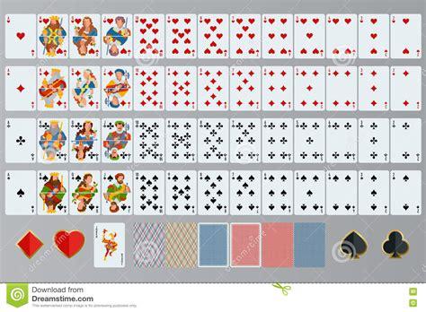 card sets cards set cards set stock