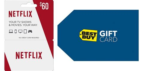 Where To Buy Netflix Gift Card In Store - best buy a netflix gift card for you cke gift cards