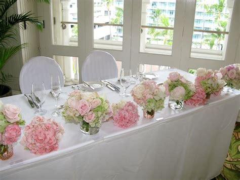 addobbi per tavoli addobbi floreali tavoli regalare fiori addobbi