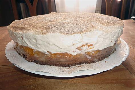 fanta kuchen tassen rezept fanta kuchen rezept mit bild schottine chefkoch de