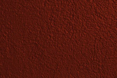 brick colored painted wall texture picture free photograph photos domain