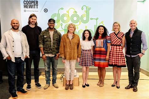 design competition judging cooper hewitt national high school design competition
