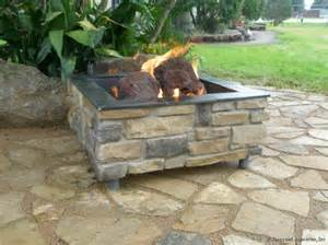 Firepit Sales Pits For Sale With Material
