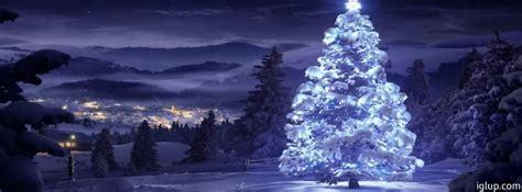 imagenes de navidad jpg comparte el esp 237 ritu navide 241 o con estas incre 237 bles