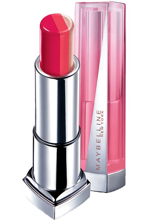 Makeup Maybelline Malaysia maybelline malaysia new york minute makeup trends
