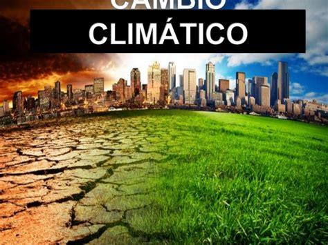 imagenes libres cambio climatico cambio clim 225 tico ant 225 rtida copia