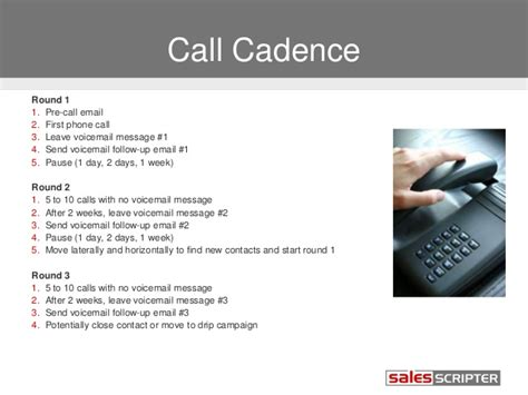 sle of voicemail message how to deal with voicemail during sales prospecting