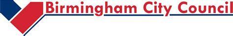birmingham city council new year birmingham city council service reviews needs your