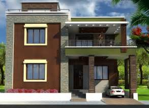 home design ideas front decorating home front elevation design images home