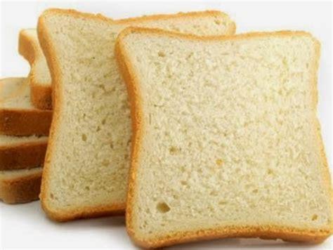 membuat roti tawar manis membuat roti tawar si manis rasa daging dapur kita