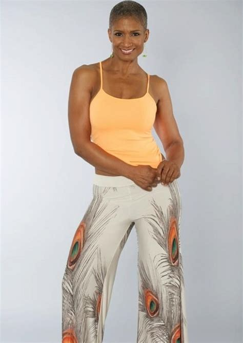email women ages 53 fifty fit and fabulous barbara server busch age 54