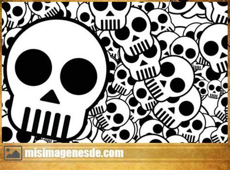 31 mejores im 225 genes de dibujos muertos en impresi 243 n de p 225 ginas para colorear brujo imagenes de las mejores imagenes de calaveras la grilla del sur noticias m 193 s calaveras