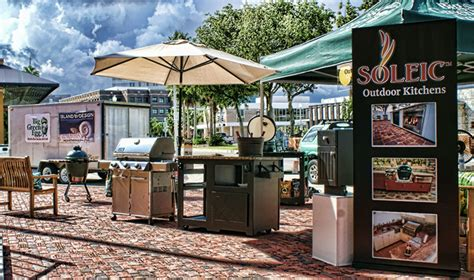 home design center fort myers naples outdoor kitchens
