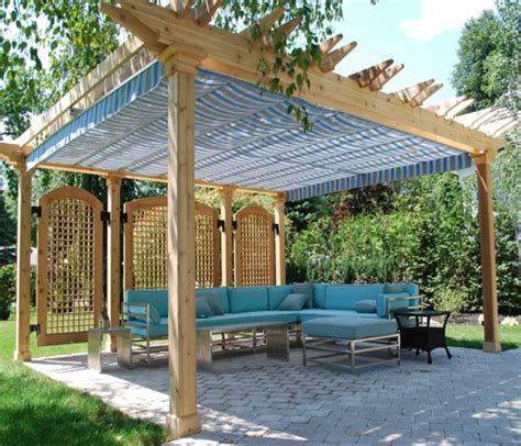 Images Of Gazebos On House Patio Joy Studio Design Covered Pergola Ideas