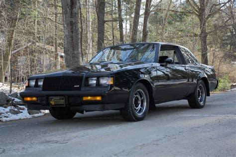 1987 buick grand national user reviews page 2 cargurus