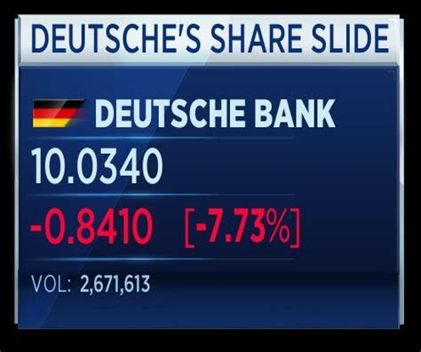 deutsche bank investment banking careers deutsche bank craters economy banking business