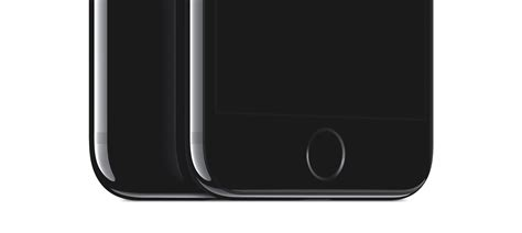 days are numbered on the iphone s physical home button