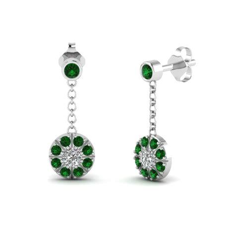 Dangle Earring special offers on dangle earrings fascinating diamonds