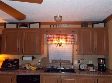 home premier kitchens bedrooms terrific ebay kitchen cabinet hainakitchen com on country