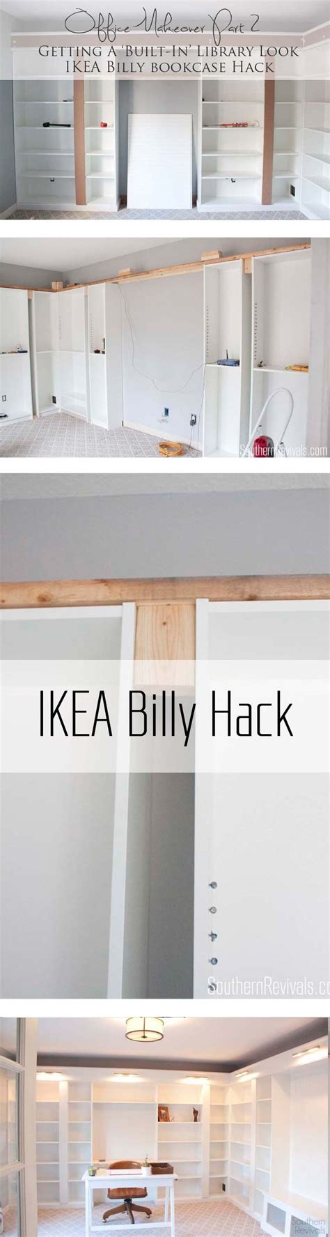 ikea home office hacks best 25 ikea closet hack ideas on pinterest ikea built