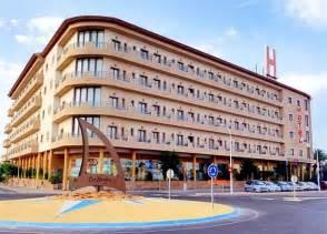 Online Room Planner book hotel costa narejos in los alcazares hotels com