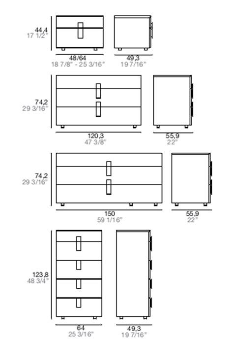 Dresser Measurement by Standard Dresser Size Bestdressers 2017