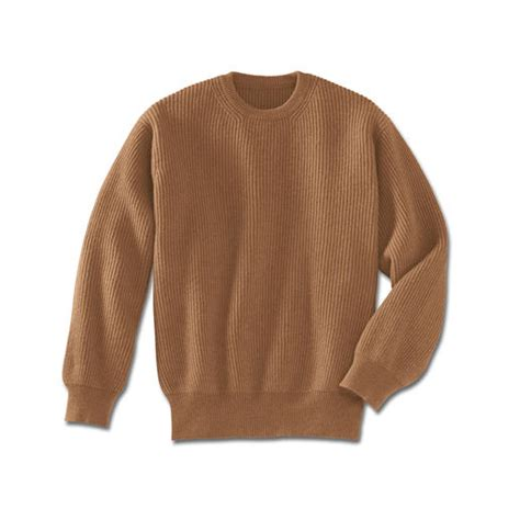 buy camel hair pullover 3 year product guarantee