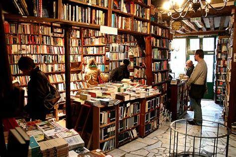 franchising librerie aprire una libreria in franchising