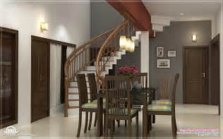 Home Interior Plans Home Interior Design Ideas Kerala Home Design And Floor Plans