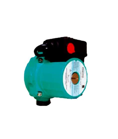 pressure pumps for bathrooms india buy kirloskar pressure pump for bathroom taps online at