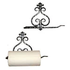 decorative paper towel holder wall mount eagle mountain scroll paper towel holder wall