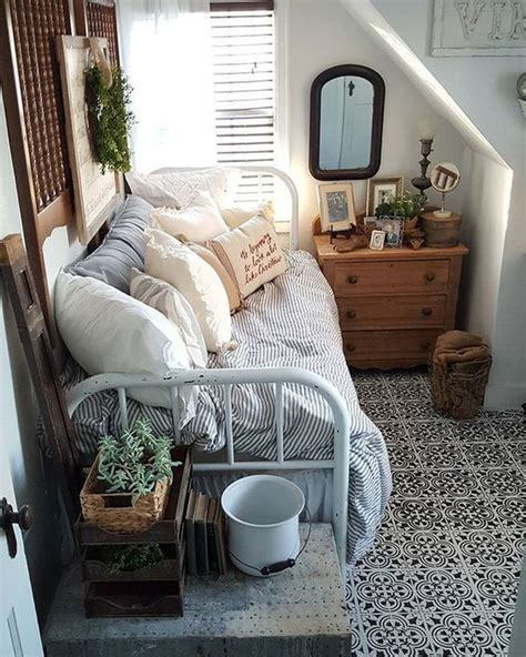worldy home decor at pier 1 imports legacy village 157 best images about daybeds on pinterest trundle