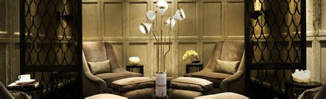 top 5 living room design ideas living room ideas 2015 top 5 brass floor l