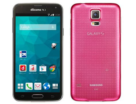 samsung galaxy s5 launcher apk samsung galaxy s5 tambi 233 n se pasa al color rosa el androide libre