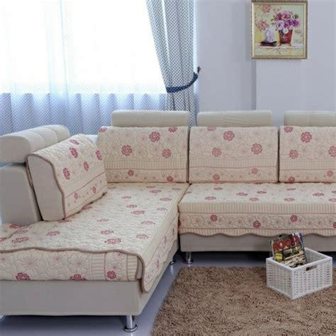 sofa cover ideas sofa covers for sofa 25 nice suggestions room