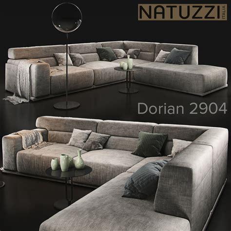 are natuzzi sofas any good natuzi sofas amazing perfect home design