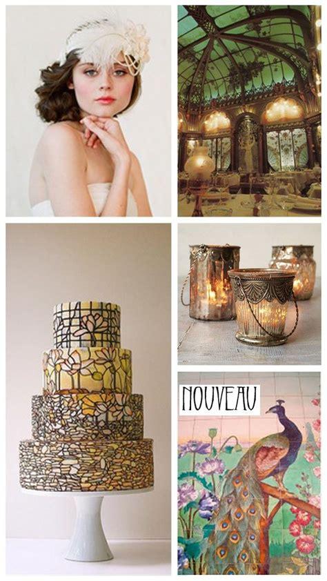 Hochzeitstorte Jugendstil by 21 Besten Ddr Gdr Mosaics In Potsdam Berlin Bilder Auf