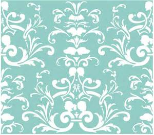 fabric patterns gallery for gt cool fabric patterns