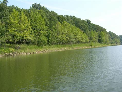 boat storage near nolin lake 14 peter cave heights road rough river ky lakefront