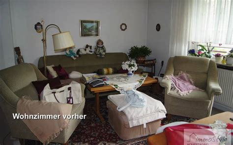 Home Staging Beispiele by Immostyle Homestaging Beispiele