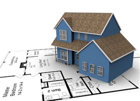 layout of building structure steel villa technology the websteel system the