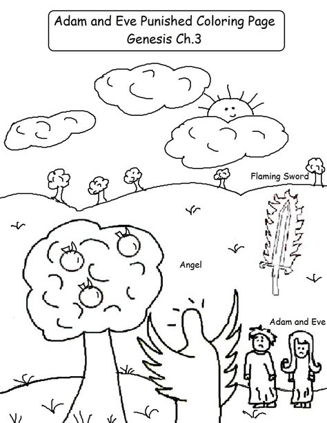 coloring pages god made animals new coloring page god created animals lancetcard com