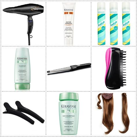 Babyliss 3q Hair Dryer Best Price 9 awesome hair care products styling tools coco s tea