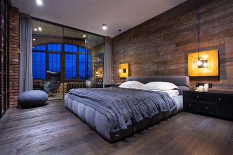 good feng shui for bedroom design 22 beautiful bedroom good feng shui for bedroom design 22 beautiful bedroom