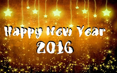 happy new year in 2016 happy new year 2016 wallpapers pictures images