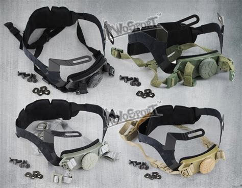 tactical accesories aliexpress buy tactical helmet accessory